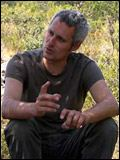 Marc Recha