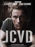 Photo : JCVD