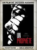 Un prophte