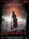 Photo : Zombies