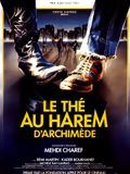 Le Th au harem d'Archimde