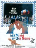Les Mille et une nuits