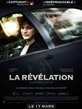 Photo : La Révélation