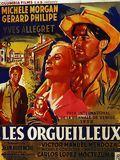 Photo : Les Orgueilleux
