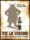 Photo : Vic le Viking
