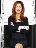 Photo : Body Of Proof