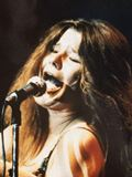 Janis Joplin