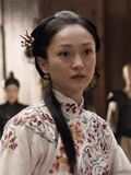 Zhou Xun