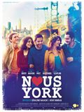 Photo : Nous York