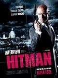 Photo : Interview with a Hitman