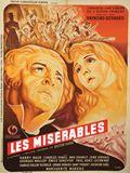 Photo : Les Misérables - Les Thénardier