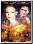 Photo : Anna et le roi