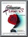 Photo : Harrison's Flowers