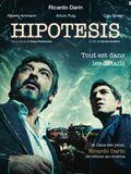 Photo : Hipótesis