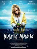 Photo : Magic Magic