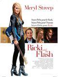 Photo : Ricki and the Flash