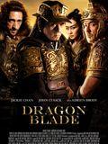 Photo : Dragon Blade