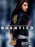 Photo : Quantico