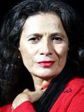 Patricia Reyes Spindola