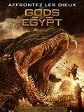 Photo : Gods Of Egypt