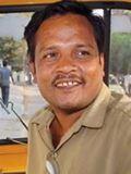 Shafiq Syed