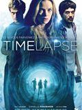 Photo : Time Lapse