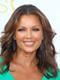 Vanessa Williams (V)