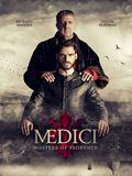 Photo : Médicis : les Maîtres de Florence