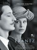 Photo : Frantz