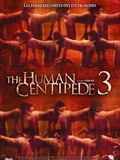 Photo : The Human Centipede III (Final Sequence)