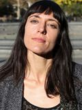 Astra Taylor