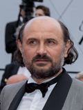 Valeriu Andriutã