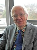 Hanns Eckelkamp