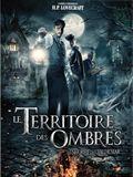 Photo : Le Territoire des ombres : Le secret des Valdemar