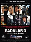 Photo : Parkland