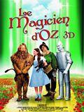 Photo : Le Magicien d'Oz