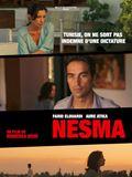 Photo : Nesma