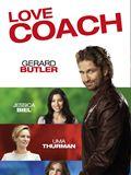 Photo : Love Coach