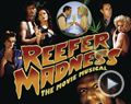 Reefer Madness: The Movie Musical Bande-annonce VO
