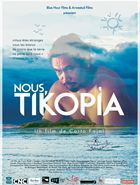 Nous, Tikopia