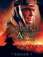 Lawrence Of Arabia (Original Motion Picture Soundtrack)