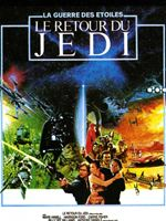Star Wars: Return of the Jedi (Original Motion Picture Soundtrack)
