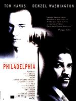 Philadelphia - Music From The Motion Picture