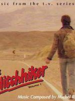 The Hitchhiker TV Series, Vol. I (Original Score)