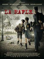 La Rafle