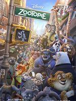 Zootopia (Original Motion Picture Soundtrack)