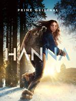 Hanna - saison 1 Bande-annonce VO