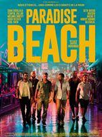Paradise Beach Bande-annonce VF