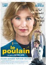 Le Poulain