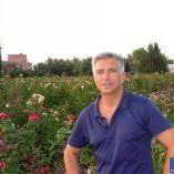 Philippe Rimbault